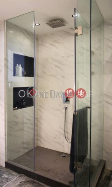Popular 3 bedroom with parking   For Sale 52 Lyttelton Road   Western District, Hong Kong Sales HK$ 28M
