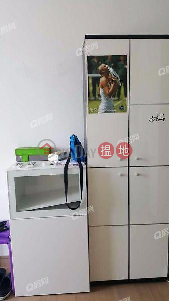 The Reach Tower 12   2 bedroom High Floor Flat for Rent 11 Shap Pat Heung Road   Yuen Long Hong Kong   Rental, HK$ 13,000/ month