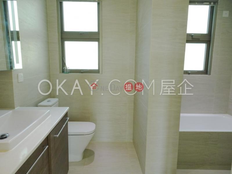 香港搵樓|租樓|二手盤|買樓| 搵地 | 住宅出租樓盤|4房2廁,實用率高,海景,星級會所柏濤灣 88號出租單位