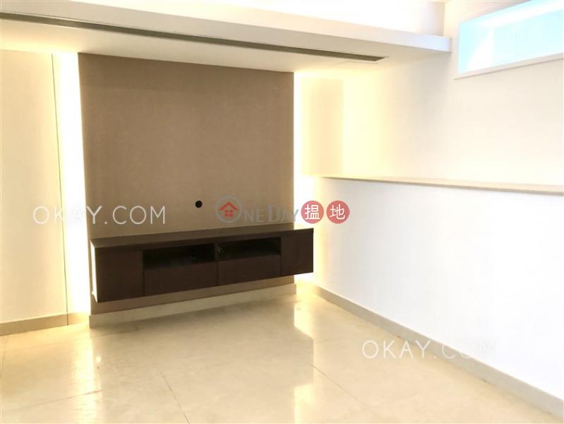 Las Pinadas   Unknown   Residential, Rental Listings   HK$ 68,000/ month