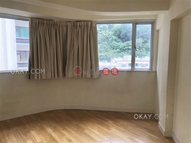 Property Search Hong Kong | OneDay | Residential, Rental Listings Stylish 3 bedroom on high floor | Rental