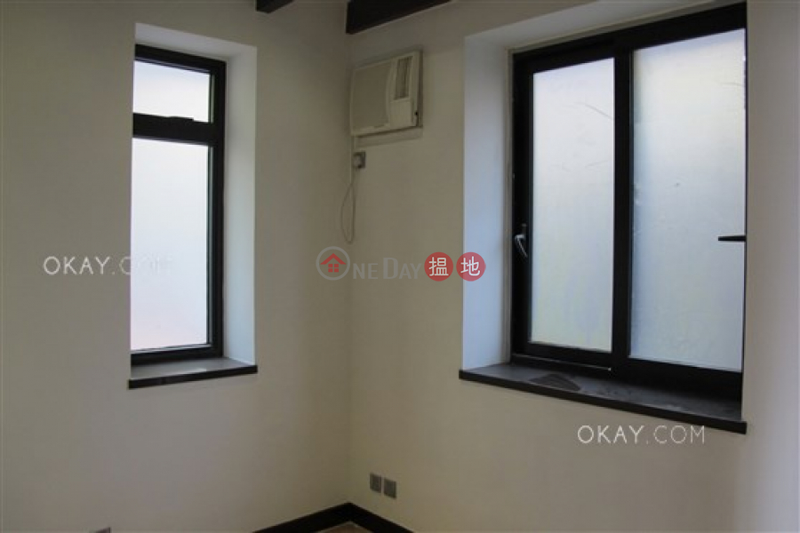 Popular house with sea views & balcony | For Sale | Che Keng Tuk Village 輋徑篤村 Sales Listings