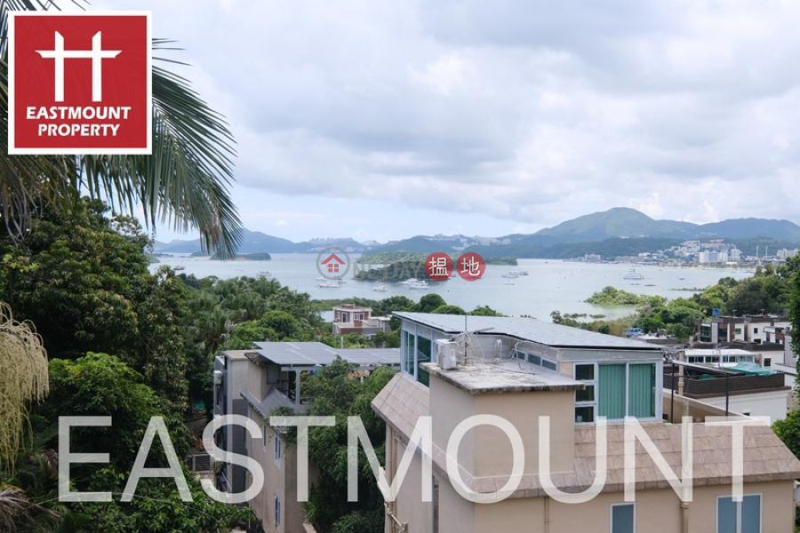 Sai Kung Village House   Property For Sale in Wong Chuk Wan 黃竹灣-Detached, Front & back garden   Property ID:2963 Sai Sha Road   Sai Kung Hong Kong   Sales, HK$ 24.8M