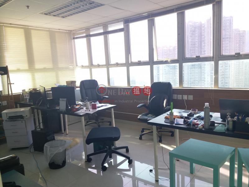 Laurels Industrial Centre, Laurels Industrial Centre 泰力工業中心 Rental Listings | Wong Tai Sin District (skhun-05390)