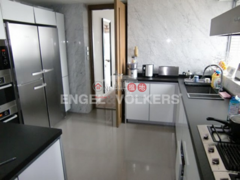 4 Bedroom Luxury Flat for Sale in Cyberport 38 Bel-air Ave | Southern District | Hong Kong Sales HK$ 47M
