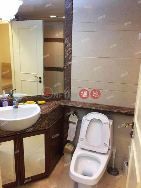 The Victoria Towers | 2 bedroom Low Floor Flat for Rent | 188 Canton Road | Yau Tsim Mong Hong Kong | Rental, HK$ 38,000/ month