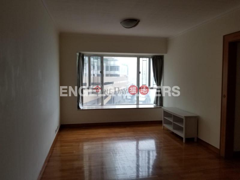 Le Printemps (Tower 1) Les Saisons, Please Select | Residential | Rental Listings HK$ 43,000/ month