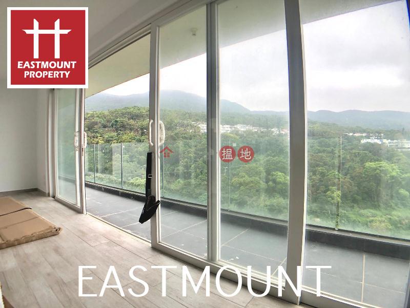 Mau Po Village Whole Building | Residential, Rental Listings | HK$ 75,000/ month