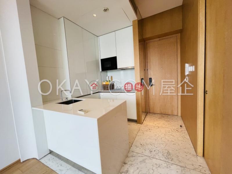 尚匯中層-住宅 出租樓盤-HK$ 26,000/ 月