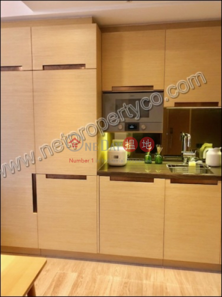 Apartment for Rent in Happy Valley 8 Mui Hing Street | Wan Chai District | Hong Kong | Rental HK$ 17,200/ month