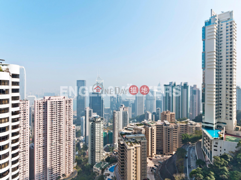 HK$ 150M Century Tower 1 | Central District, 4 Bedroom Luxury Flat for Sale in Central Mid Levels