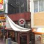 波斯富街85號 (85 Percival Street) 灣仔區|搵地(OneDay)(1)