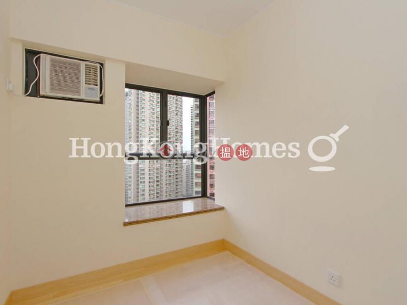 香港搵樓 租樓 二手盤 買樓  搵地   住宅-出租樓盤蔚華閣三房兩廳單位出租