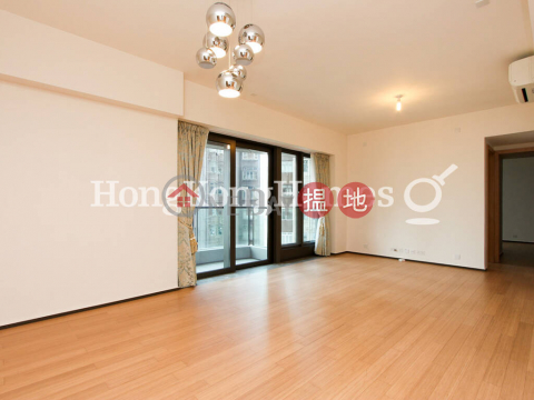 瀚然兩房一廳單位出售|西區瀚然(Arezzo)出售樓盤 (Proway-LID140341S)_0