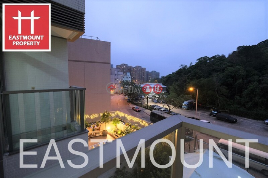 Sai Kung Apartment | Property For Sale and Rent in Park Mediterranean 逸瓏海匯-Brand new, Nearby town | Property ID:2596 | Park Mediterranean 逸瓏海匯 Sales Listings