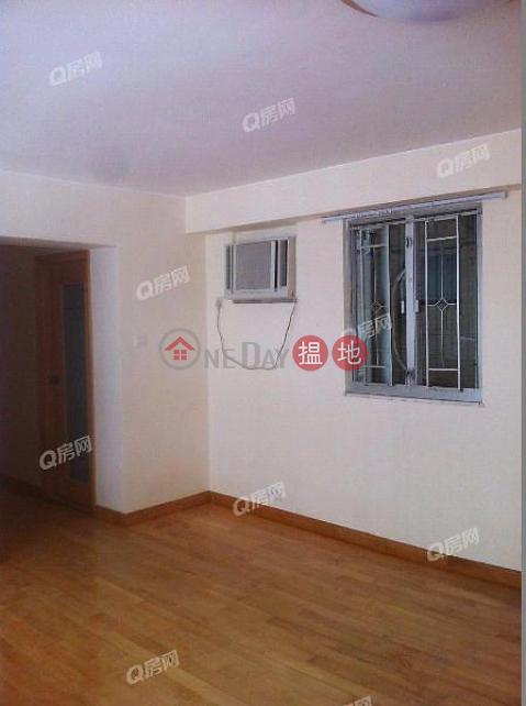 Feiloon Terrace | 3 bedroom Low Floor Flat for Rent|Feiloon Terrace(Feiloon Terrace)Rental Listings (XGGD723200482)_0