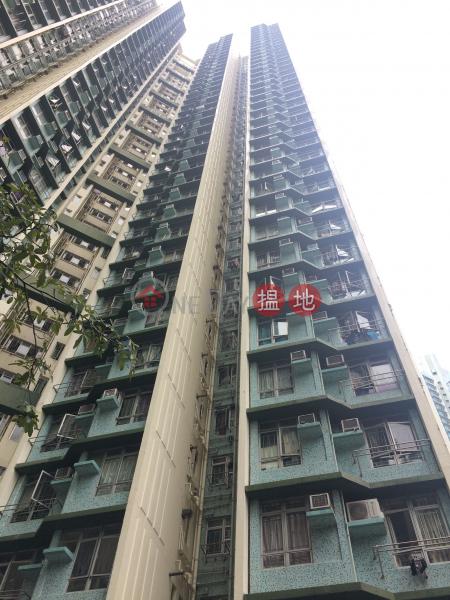 Kai Shun House, Kai Tin Estate (Kai Shun House, Kai Tin Estate) Lam Tin|搵地(OneDay)(3)