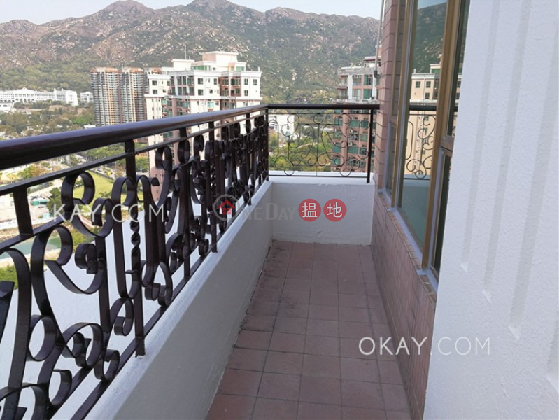 Hong Kong Gold Coast Block 12 | High Residential | Rental Listings, HK$ 36,000/ month