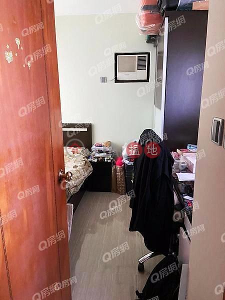 HK$ 6M Villa By The Park Block 2 | Yuen Long, Villa By The Park Block 2 | 2 bedroom Low Floor Flat for Sale