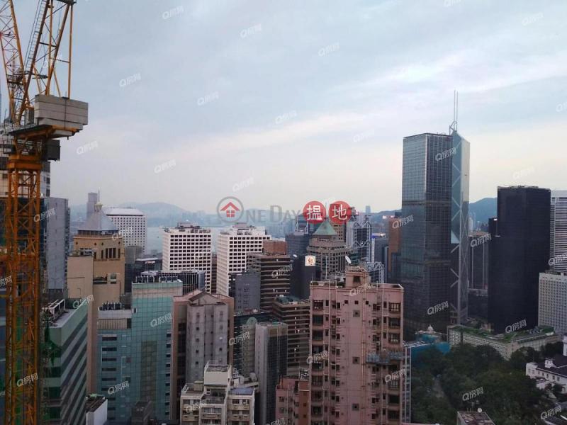 樂信臺-高層住宅出售樓盤HK$ 2,400萬