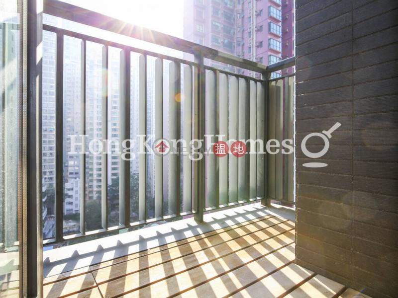 瑧環 未知住宅出租樓盤 HK$ 48,000/ 月