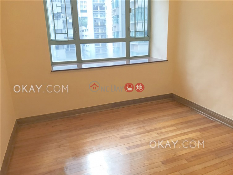 Charming 3 bedroom in Mid-levels West | Rental | Goldwin Heights 高雲臺 Rental Listings