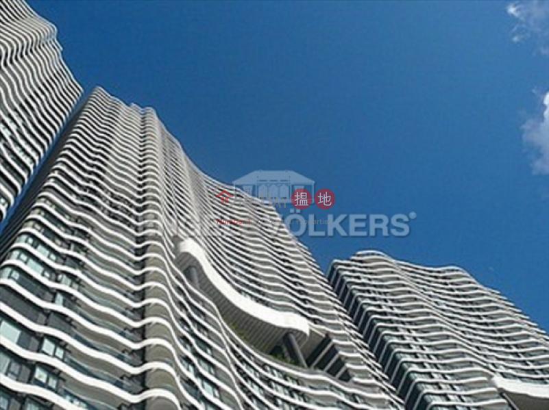 Phase 6 Residence Bel-Air Please Select Residential | Sales Listings | HK$ 33M