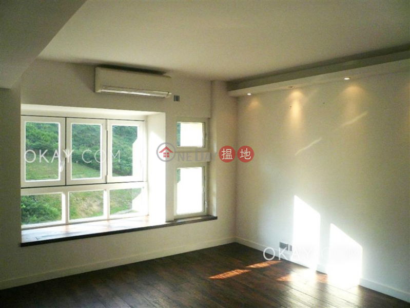 HK$ 13.5M Discovery Bay, Phase 5 Greenvale Village, Greenbelt Court (Block 9) | Lantau Island Rare 4 bedroom in Discovery Bay | For Sale