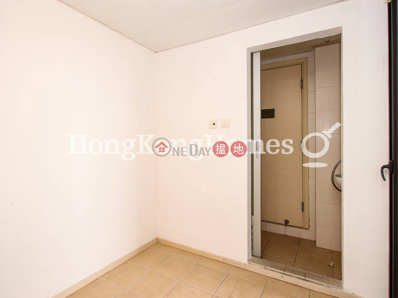 香港搵樓 租樓 二手盤 買樓  搵地   住宅-出售樓盤 貝沙灣6期三房兩廳單位出售