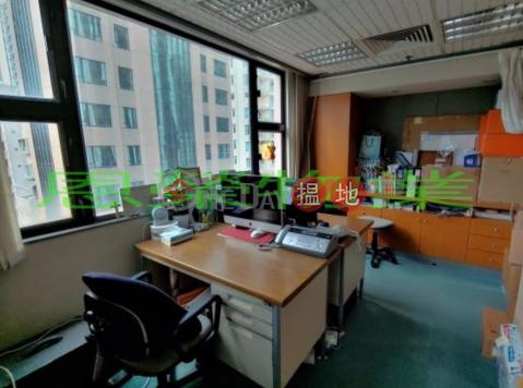 TEL: 98755238|Wan Chai DistrictWeswick Commercial Building(Weswick Commercial Building)Sales Listings (KEVIN-1123209894)_0