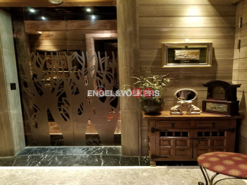 Celestial Heights Phase 1 Please Select, Residential, Sales Listings, HK$ 38M