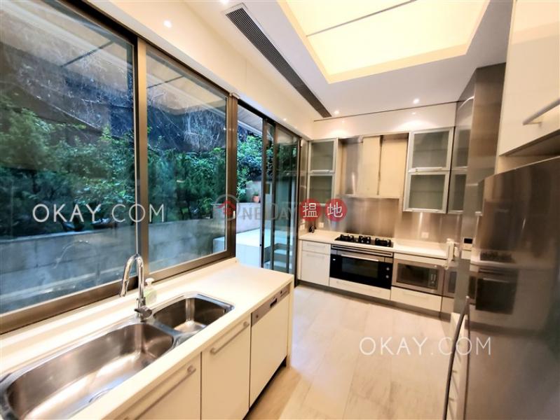 4房4廁,海景,連租約發售,連車位《御濤灣出售單位》 御濤灣(Royal Bay)出售樓盤 (OKAY-S36872)
