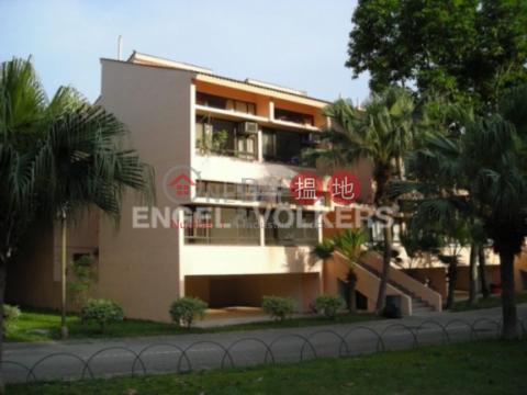 愉景灣Beach Village Garden Flat|大嶼山碧濤1期海蜂徑1號(Phase 1 Beach Village, 1 Seabee Lane)出租樓盤 (MIDLE-HKEV3146)_0
