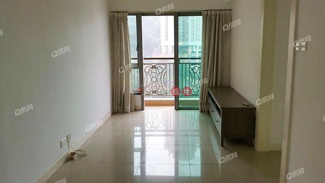 泓都低層-住宅出租樓盤-HK$ 28,000/ 月