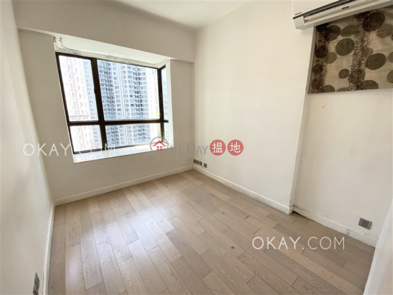 信怡閣-高層|住宅出租樓盤|HK$ 39,000/ 月