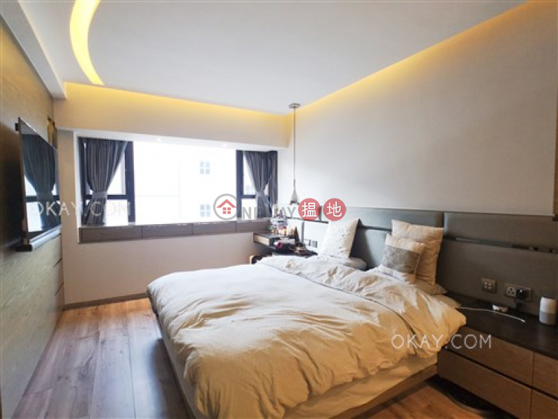 Winfield Building Block C Low | Residential, Rental Listings, HK$ 88,000/ month