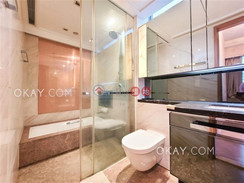 Imperial Seaview (Tower 2) Imperial Cullinan High, Residential | Rental Listings HK$ 42,000/ month