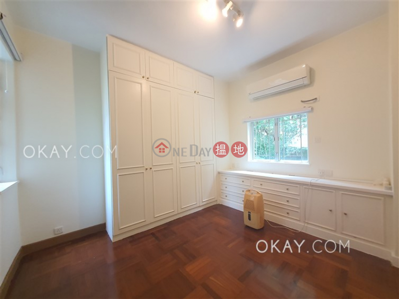 Gorgeous 3 bedroom with balcony & parking   For Sale   Catalina Mansions 嘉年大廈 Sales Listings