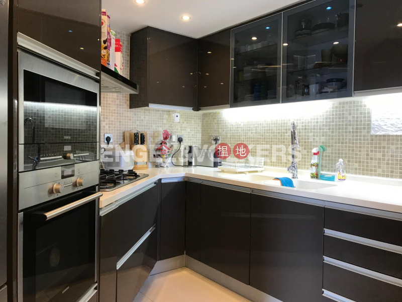 HK$ 24.9M, Robinson Place Western District, Studio Flat for Sale in Mid Levels West