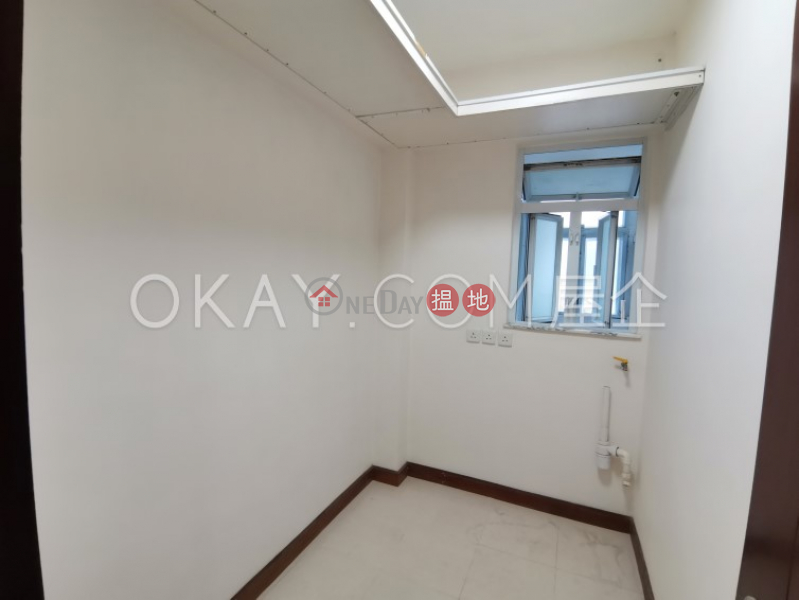Property Search Hong Kong   OneDay   Residential, Rental Listings   Gorgeous 3 bedroom on high floor with parking   Rental
