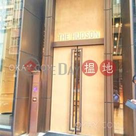 3房2廁,極高層,露台浚峰出售單位 浚峰(The Hudson)出售樓盤 (OKAY-S290718)_3