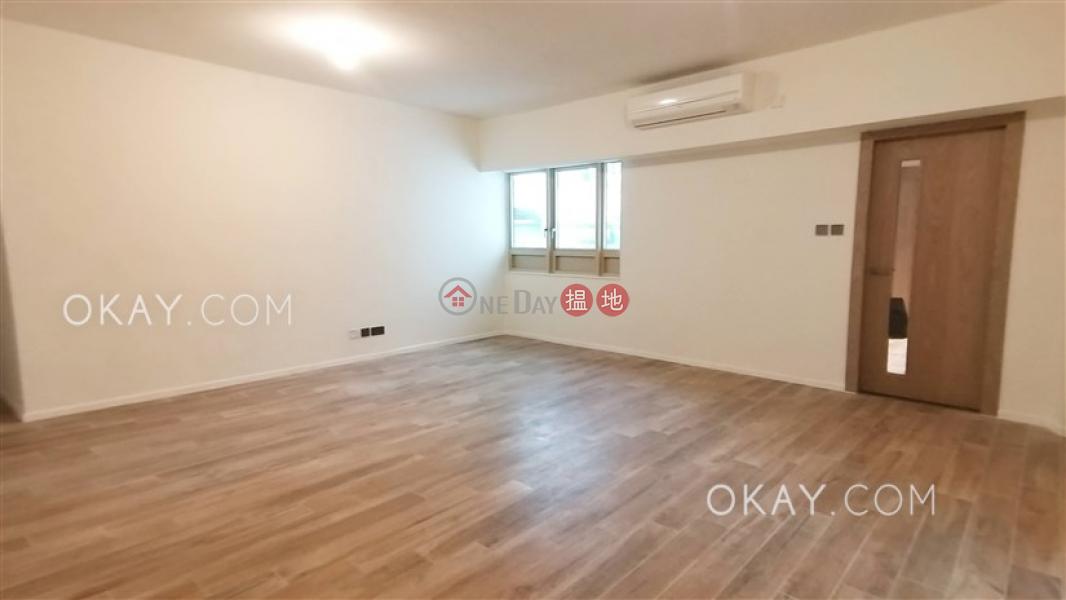 勝宗大廈低層-住宅出租樓盤-HK$ 50,000/ 月
