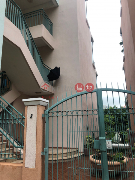 Discovery Bay, Phase 11 Siena One, Block 8 (Discovery Bay, Phase 11 Siena One, Block 8) Discovery Bay|搵地(OneDay)(4)