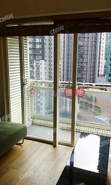 Centrestage, Middle Residential | Rental Listings, HK$ 31,000/ month