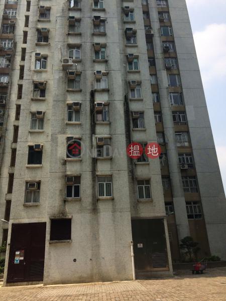 兆安苑 定禧閣 (C座) (Siu On Court - Ting Hei House (Block C)) 屯門|搵地(OneDay)(3)