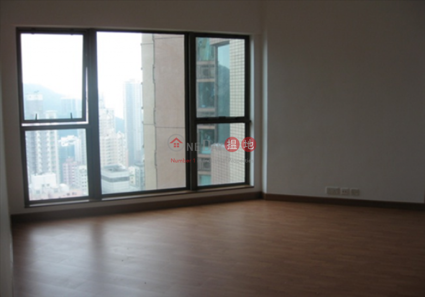 The Belcher\'s, Please Select, Residential | Sales Listings HK$ 16.6M