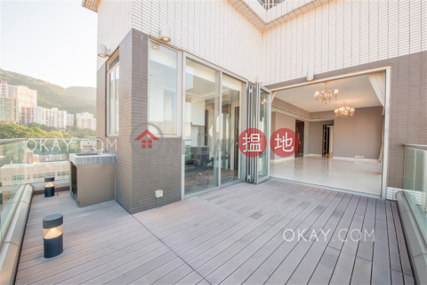 3房2廁,極高層,星級會所,連租約發售《高士台出租單位》|高士台(The Summa)出租樓盤 (OKAY-R287825)_0
