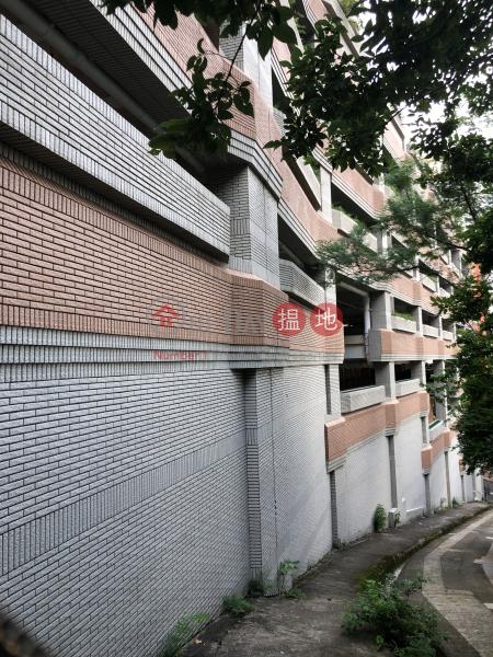竹林苑 No. 84 (No. 84 Bamboo Grove) 東半山 搵地(OneDay)(3)