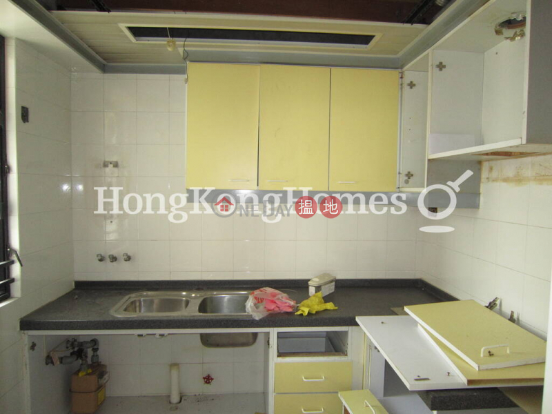 3 Bedroom Family Unit for Rent at Vantage Park 22 Conduit Road | Western District, Hong Kong, Rental HK$ 38,000/ month