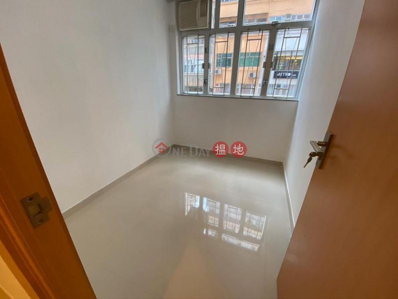 Flat for Rent in Sing Tak Building, Wan Chai | Sing Tak Building 成德樓 Rental Listings